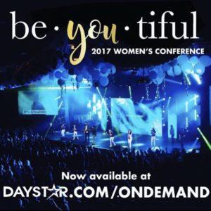 I Am Woman Conference Recap